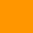 Color , Orange Glow