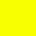 Color , Yellow Glow