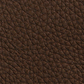 Faux Leather , Bark