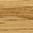 Wood , Ecru