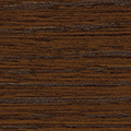 Wood , Nut Brown