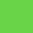 Color , Green