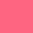 Color , Pink