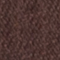 Color , Brown Fabric