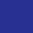 Nautical Blue