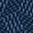 Fabric , Navy