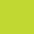 Tray Color , Lime