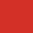 Edge , Red