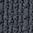 Fabric , Anthracite
