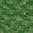 Fabric , Avocado Green - CW51