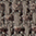 Fabric , Brown Beige