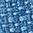 Fabric , Caribbean Blue