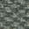 Fabric , Cloud Gray - CW20
