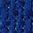 Fabric , Dark Blue