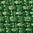 Fabric , Dark Green
