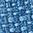 Fabric , Light Blue