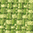 Fabric , Light Green