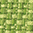 Fabric , Lime Green