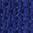 Fabric , Midnight Blue