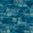 Nordic Blue - CW01