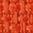 Fabric , Orange