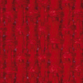 Fabric , Red
