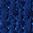 Fabric , Royal Blue