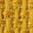 Fabric , Yellow