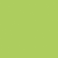 Unit Color , Lime Green