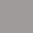 Color , Grey
