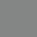 Atmosphere Gray