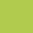 Seat Color , Lime Green