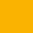 Saffron Orange