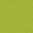 Apple Green - K053
