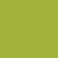 Apple Green - K053