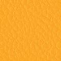 Apricot Yellow - K105