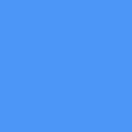 Caribbean Blue - K002