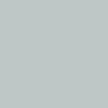 Crystal Gray - K203