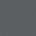Graphite Gray - K206