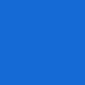 Leather , Light Blue