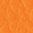 Synthetic Leather , Mango Orange
