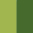 Color , Pastel Green/Fern Green