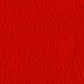 Poppy Red - K151