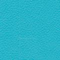 Turquoise Blue - K004