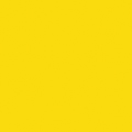 Unit Color , Yellow