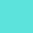 Vinyl Padding , Columbia Blue