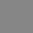 Vinyl Padding , Gray