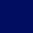 Vinyl Padding , Navy Blue