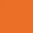 Vinyl Padding , Orange