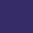Vinyl Padding , Purple